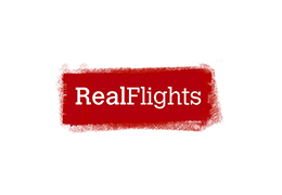 Real Flights